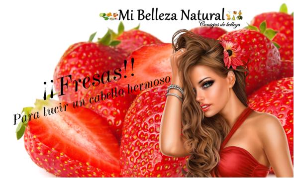 https://mi-belleza-natural.blogspot.com