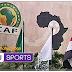 بدأت الحرب بين مصر و الاتحاد الافريقي بسبب حقوق البث