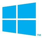 Windows 8 Release Preview - Review