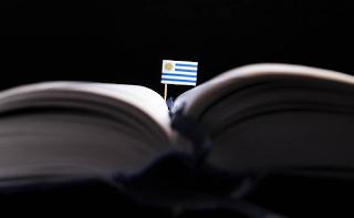 Ουρουγουάη: Η χώρα που αγαπάει όσο λίγες την Ελλάδα