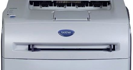Brother hl-2030 driver mac osx, win 7, win 8 drivers download.