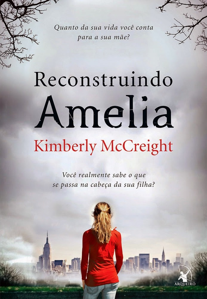Reconstruindo Amelia Capa
