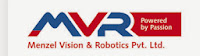 Menzel Vision & Robotics Pvt Ltd