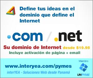 https://mailchi.mp/60d22899a5c6/tarjeta-de-regalo-dominios
