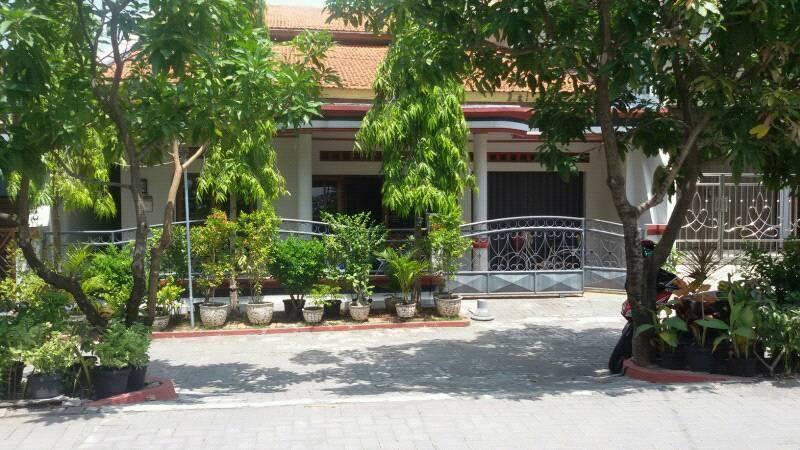 Rumah Dijual Tlogosari Pedurungan Semarang