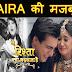 Big Twist : Trust issues crop up amid Kartik Naira in Yeh Rishta Kya Kehlata Hai