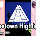 Hometown Highlights: Daduworld, Steph Up, Full Stop + more