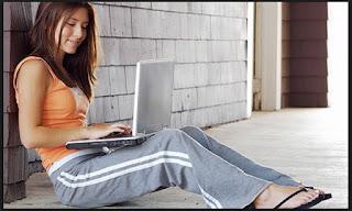 memangku laptop, dipangku, eritema, kemerahan, laptop, pigmentasi
