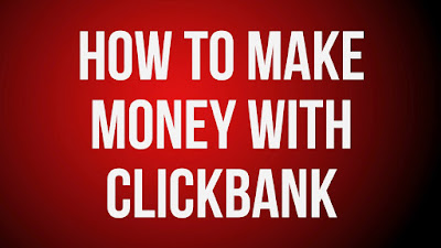 Make 1000$ in a week with clickbank