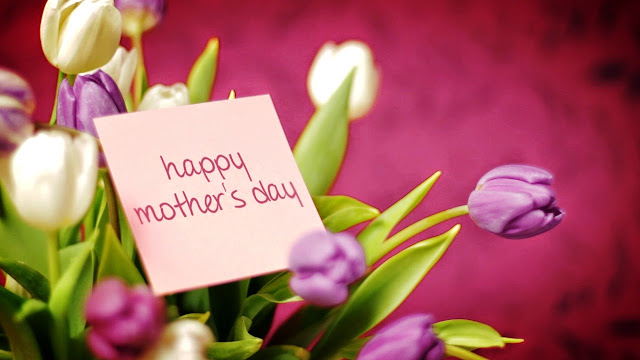 Images, Wallpapers And Greetings Of Mothers Day 2017