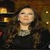 برنامج نفسنة حلقة الاربعاء 17-1-2018 - لقاء مع وائل منصور