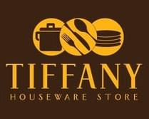 LOKER Helper TIFFANY HOUSEWARE STORE PAYAKUMBUH DESEMBER 2018