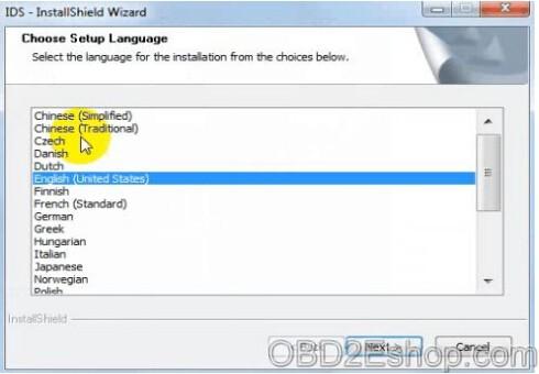 fvdi-j2534-software-install-5