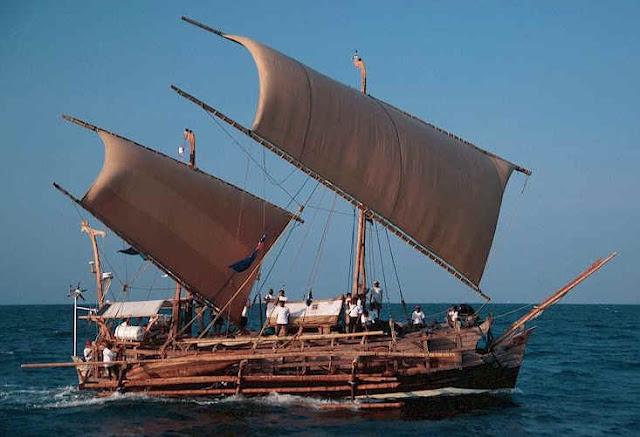 Kapal Papan