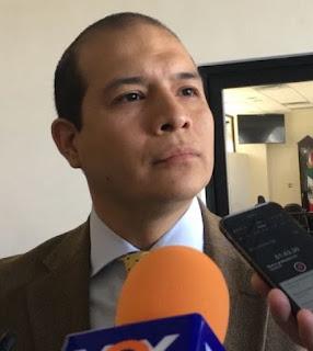 TAMAULIPAS: DIR GRAL DE JUICIOS ORALES DE LA PGJT COBRA FRAUDULENTAMENTE RECOMPENSAS NATANAEL%2BTRASTUPIJES
