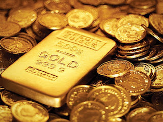 gold prices in pakistan today latest 2016, gold prices in pakistan trend latest 2016, tola prices in pakistan latest 2016, gold rate online in pakistan latest 2016, gold price in pakistan latest 2016, gold price in pakistan history last 30 days latest 2016