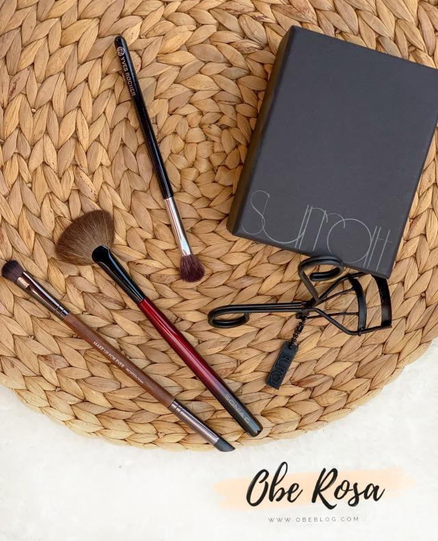 Nuevas_herramientas_maquillaje_en_mi_tocador_ObeBlog