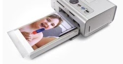 dell 968 printer driver for mac