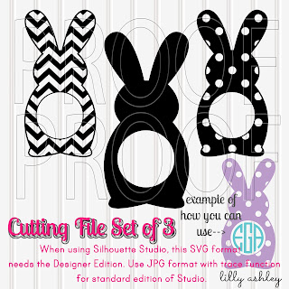 https://www.etsy.com/listing/269848734/bunny-svg-cut-file-set-of-3-svg-png-jpg?ref=shop_home_feat_4