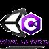 Belajar Pemrograman C#  Unity 3d - Mengenal Variabel dan Tipe Data