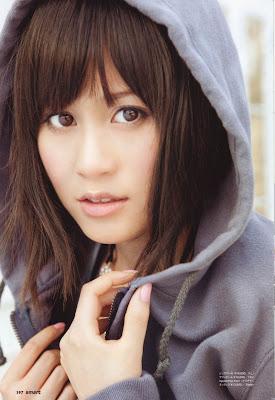 [Gambar: atsuko-maeda-jphip44102.jpg]