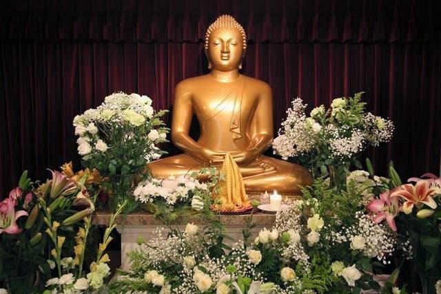 Đạo Phật Nguyên Thủy - Kinh Tăng Chi Bộ - Thắng trí