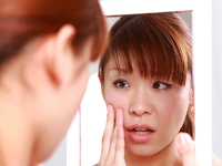 Be wary of the 5 bad habits that degrade skin
