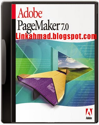 Adobe page Maker Latest Registred Full Version Free ...