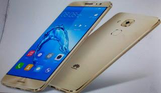 Huawei NOVA plus.jpg