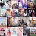 More than 20 Korean Dramas I Watched for the Past 3 Years