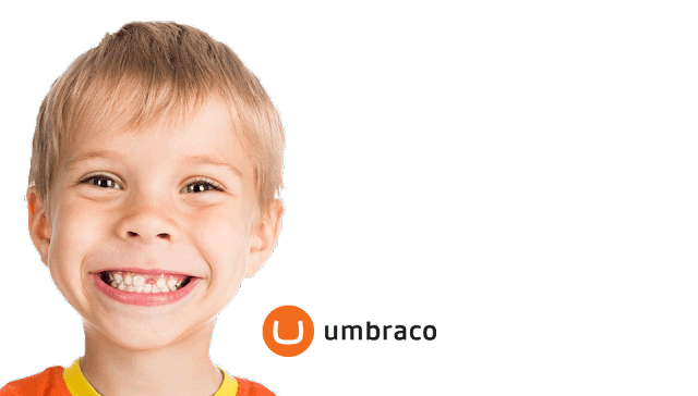 Best & Cheap Umbraco 7.4.1 Hosting