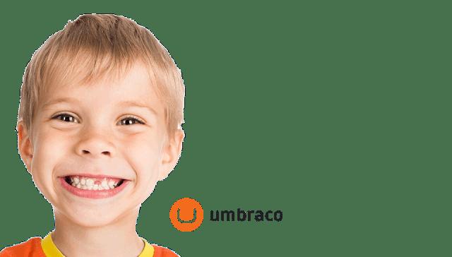 Best & Cheap Umbraco 7.4.1 Hosting