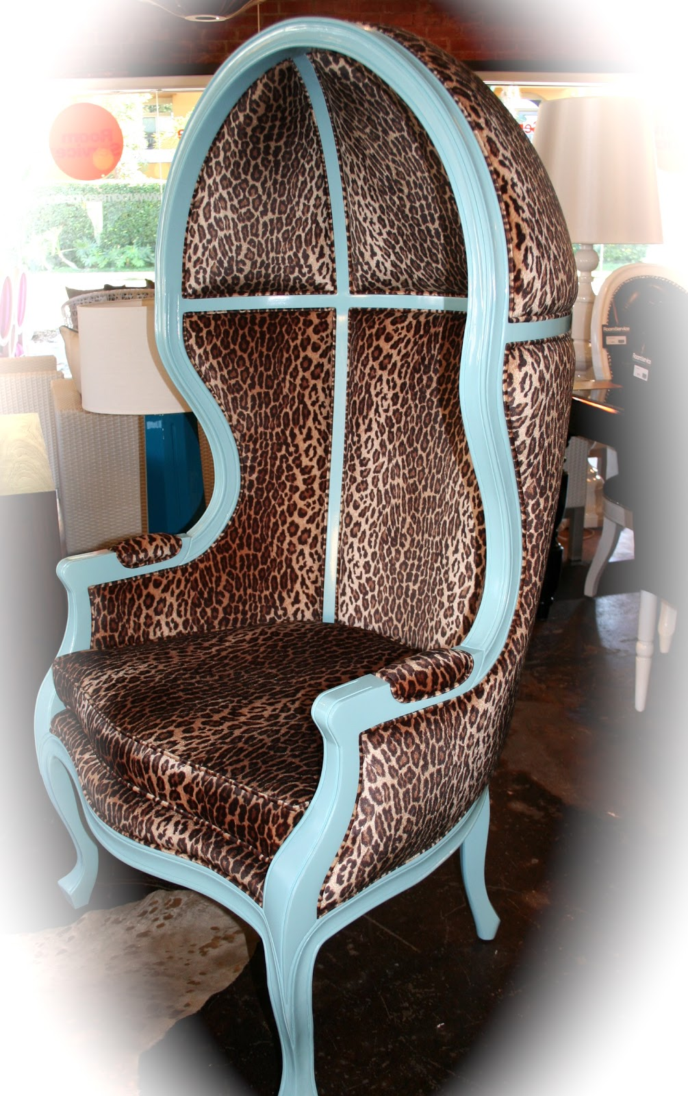buy living room chairs fabindia furniture balloon designs pictures: