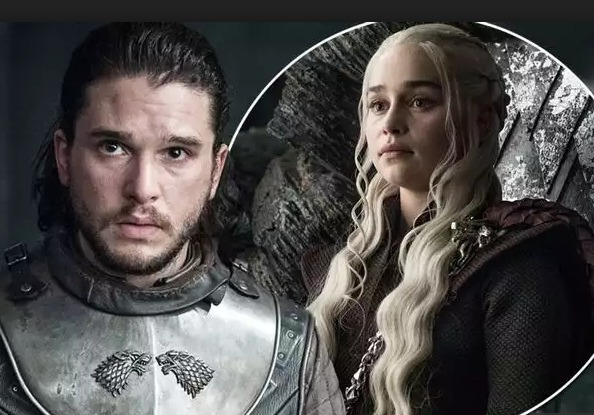 Game of Thrones Episode 6 Has Been Leaked Online Yet Hackers Are Not To Be Blame