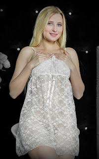 Hot Naked Girl - Lisa%2BDawn-S01-001.jpg