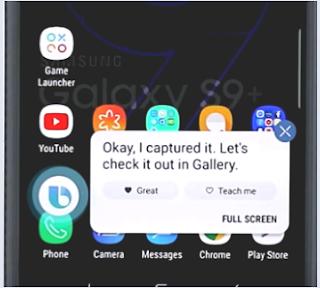 https://www.indahtekhnologi.com/2018/04/inilah-2-cara-mudah-screenshot-di-vivo.html