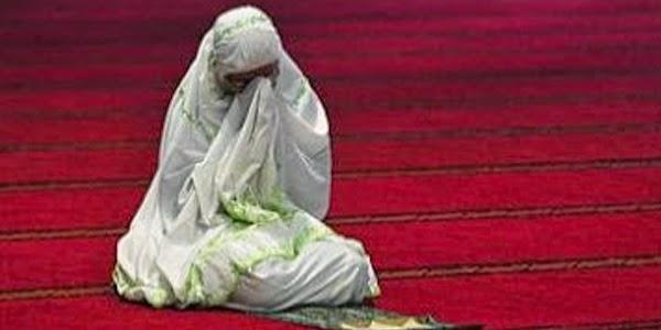 Bacaan Doa setelah Dzikir Bahasa Arab Lengkap Terjemahannya