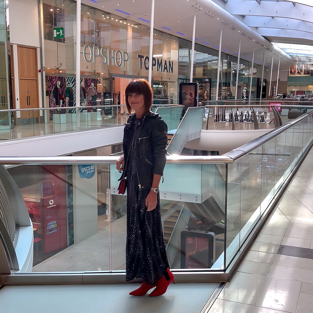 my midlife fashion intu derby