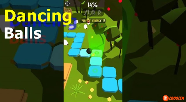 dancing-ball!-1.1.2-apk-+-mod-free-shopping-for-android