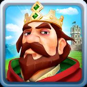 empire-four-kingdoms-apk