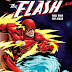 DESCARGA DIRECTA: The Flash – The Human Race