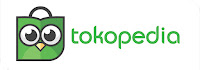 https://www.tokopedia.com/alarmmotoke