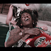 "[Music Video] Lil Wop - ""Lost My Mind"""