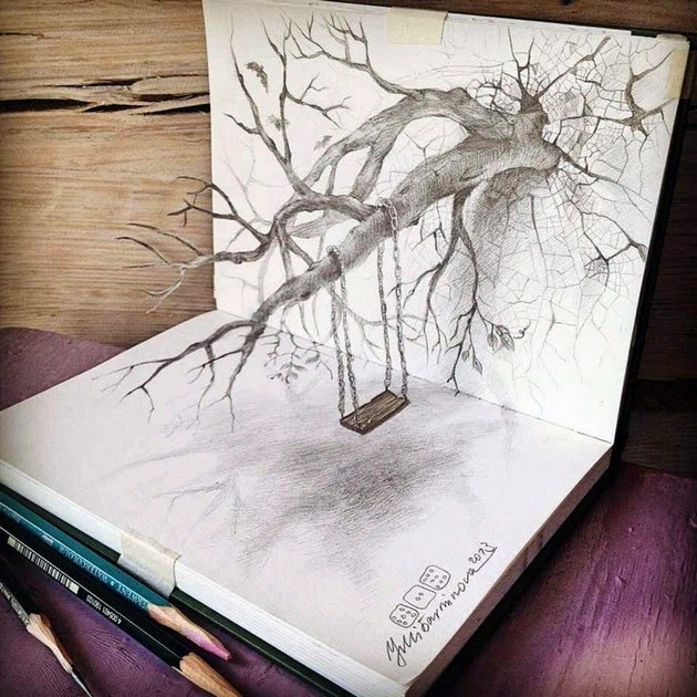 awesome-pencil-drawings-1