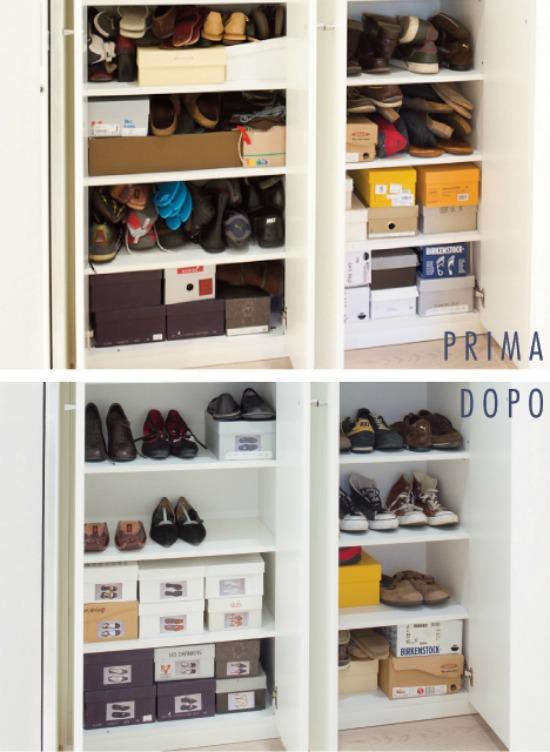 paroladordine-leintervisteaipo-francescapansadoro-scarpe