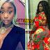 Efia Odo Mocks Sista Afia Over 'Stolen' Business Class Seat On Board!!!