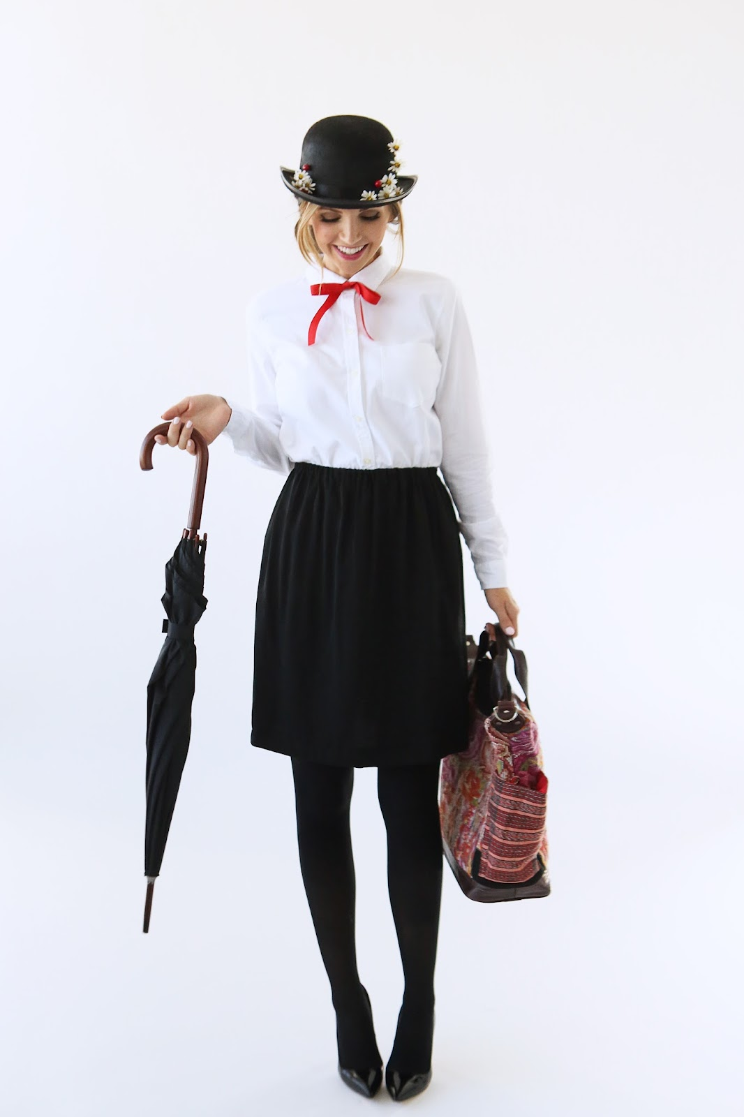 merrick 39 s art style sewing for the everyday girl
