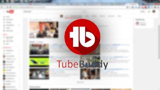 إضافة جديده رائعة لكل يوتيوبر تساعده على تطوير قناته على اليوتيوب
