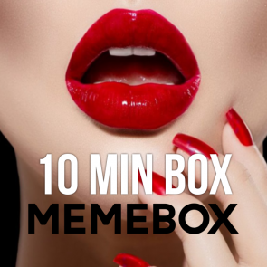 http://prairiebeautylove.blogspot.ca/2014/06/unboxing-memebox-10-minute-box.html