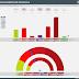 NAVARRA · Encuesta SyM Consulting 05/06/2020: EH BILDU 14,7% (8), GBAI 17,9% (9/10), I-E 2,4%, PODEMOS 3,5% (1), PSOE 19,7% (10/11), NA+ 38,1% (21), VOX 2,1%